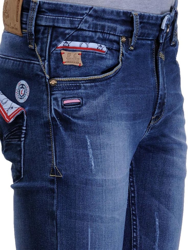160 best images about Jeans details on Pinterest
