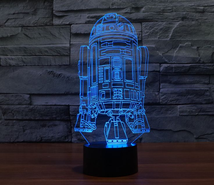 Stunning We can supply different designs of D led lamps and make your custom design wele