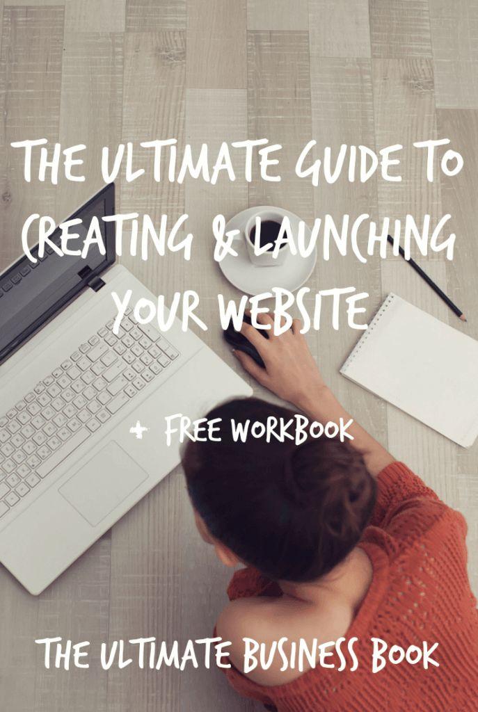 Pinterestu0027teki 25u0027den fazla en iyi Coach website fikri - resume website builder
