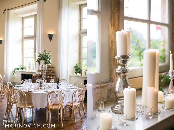 """candlelight-ballroom-wedding-breakfast-at-Brympton"""