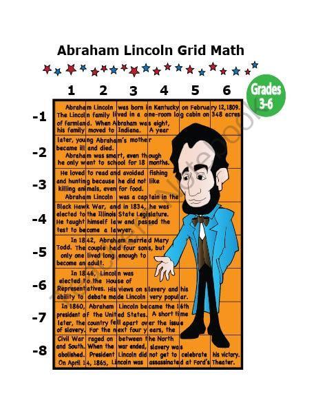 Les 25 meilleures idées de la catégorie Biography of abraham - biography example