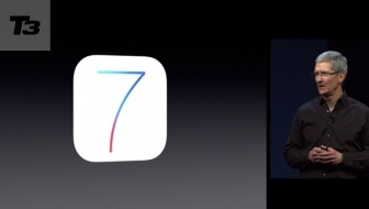 Apple iOS 7: 10 things you need to know