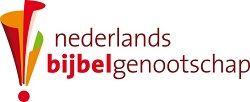 Johannes 8:31,32 - Biblija.net (NL) - Nederlands Bijbelgenootschap