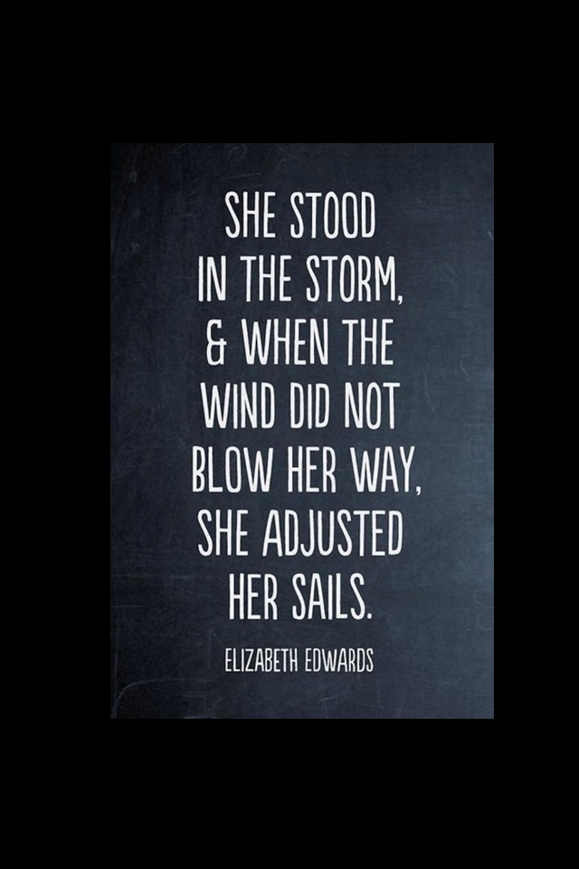 inspiration strength lgbt quotes women love