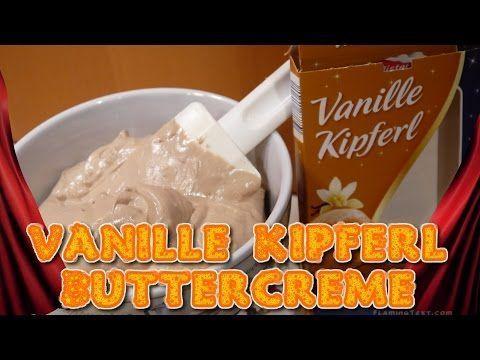 Vanille Kipferl Buttercreme Fondant Kuchenbacken Kuchen verzieren – #Buttercreme… – Schokokuchen