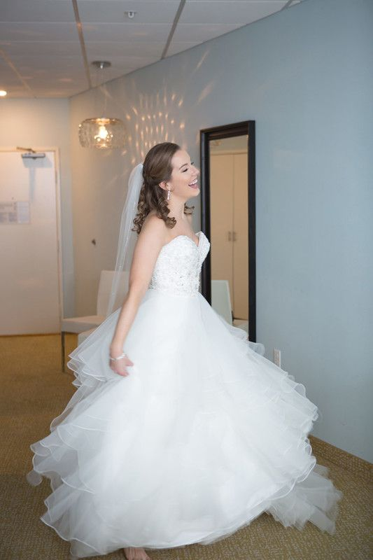 1189 best Wedding Gowns images on Pinterest