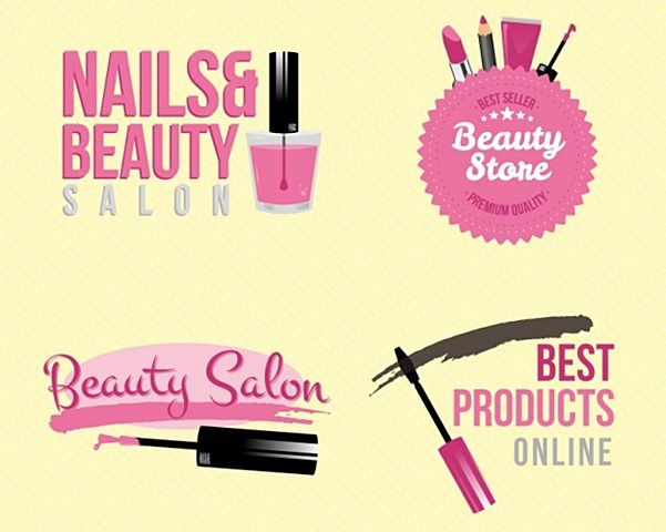 Beauty and Grooming Survey reveals Nykaa is the reigning queen with 70% people buying online [Infographic]