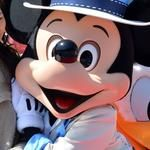 Disneyland entry prices rise again - how do you rationalize the cost of a day in the parks?