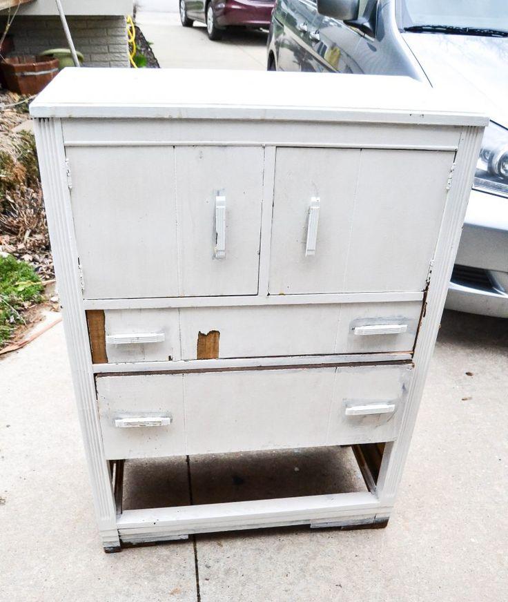 25 best ideas about broken dresser on pinterest dresser drawers dresser drawer crafts and. Black Bedroom Furniture Sets. Home Design Ideas