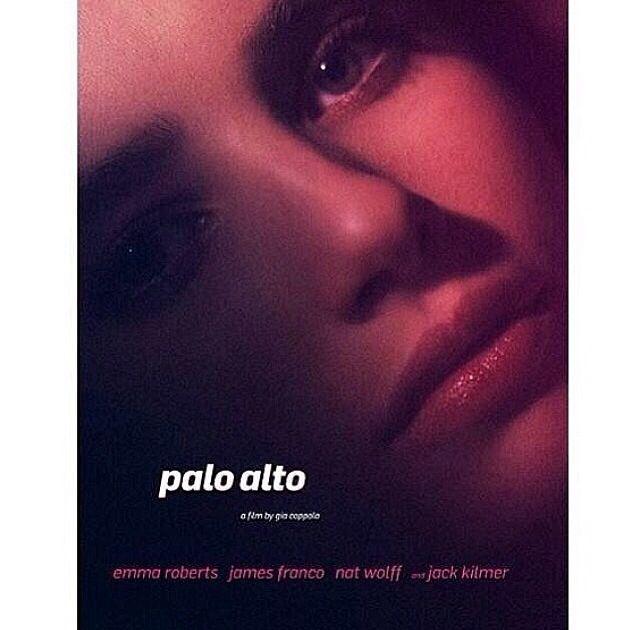 10 best images about palo alto on pinterest vinyls nat