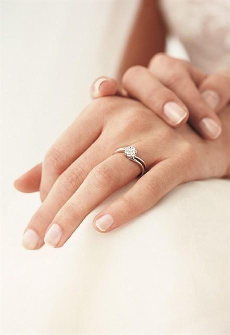 manicure sposa - Cerca con Google