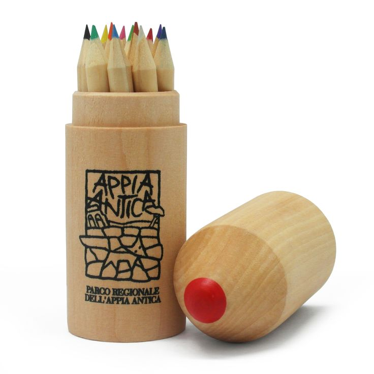 New custom #merchandising for Appia Antica #park.  More about: http://blog.sadesign.it/gadget-appia-antica/  #promotionalitems #madeinsadesign #creative #merchandising #culture #italy #rome #bookshop #museum #art