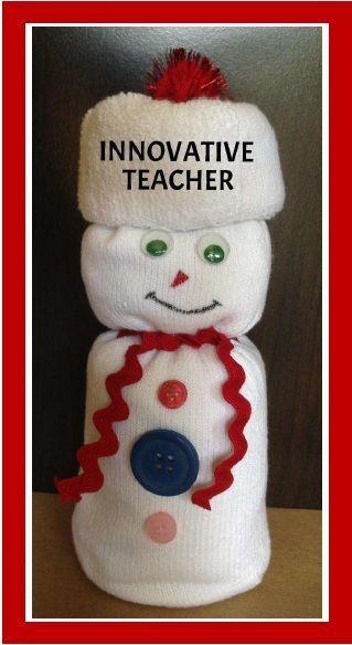 Innovative Classroom Teaching Ideas ~ Best kindergarten freebies images on pinterest