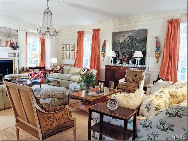 tory burch living room 1000 images about living room on fireplaces 13711