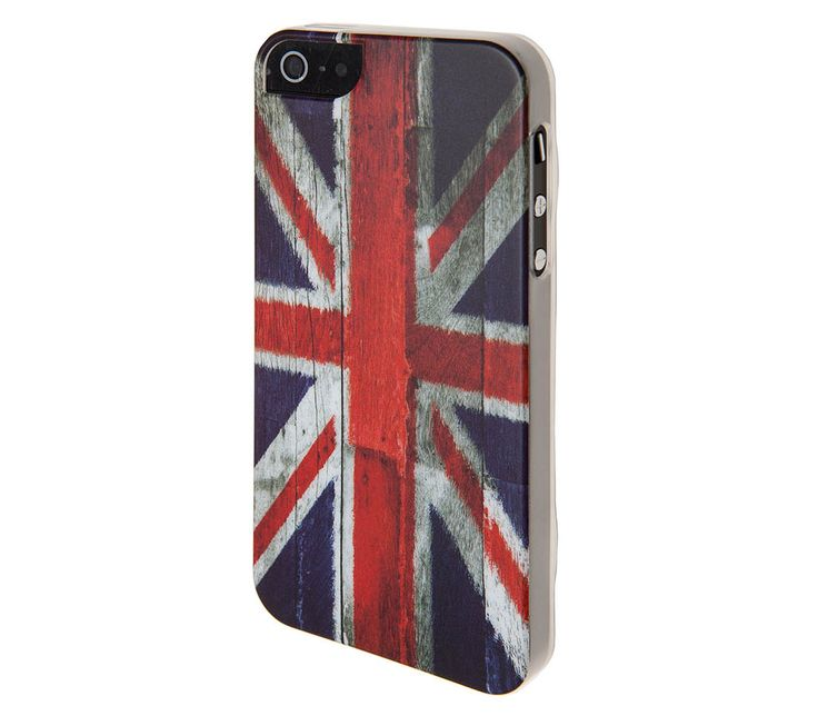 vintage union jack case for iphone5 http://www.e-boutique.gr/thikes-thikes-iphone5-thiki-iphone5-aggliki-simaia-vintage-p-203.html