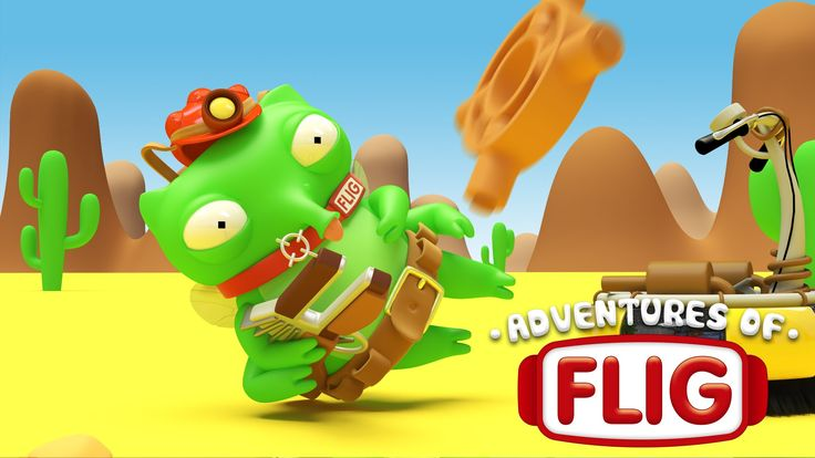 Flig Short Stories: Flig Vs Gunfighter (Episode 3, Adventures Of Flig) https://play.google.com/store/apps/details?id=org.rad.flig #aoflig #fligadventures #Flig #maze #runner #airhockey #indiedev #indiegame #gamedev #game #mobile #android #free #indie #funny #green #followme #nofilter #colorful