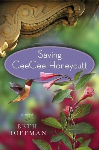 saving cee-cee honeycutt
