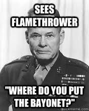 Image result for chesty puller quotes