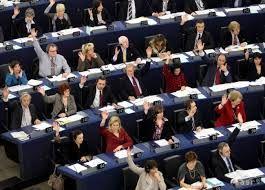 Opatrenia EÚ zamerané na udržateľnosť
