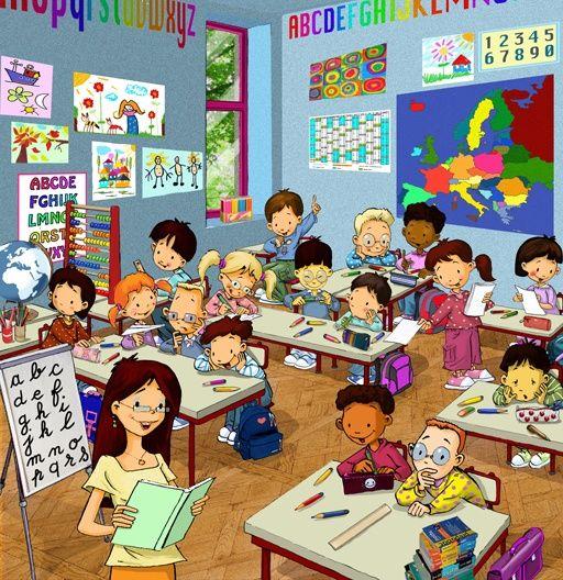 17 best images about escuela salon de clase on pinterest for 10 reglas del salon de clases en ingles
