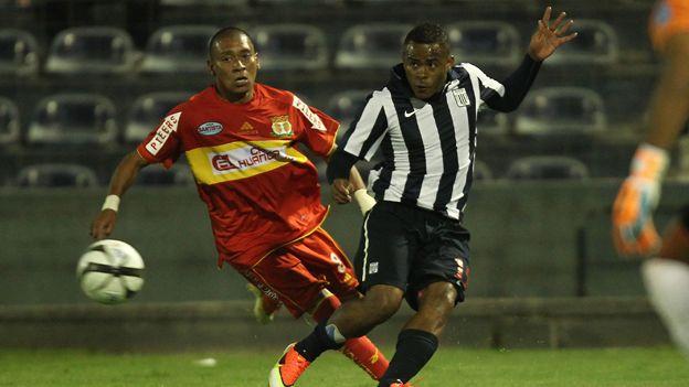 Alianza Lima vs. Sport Huancayo: la última oportunidad para salir a flote #Depor