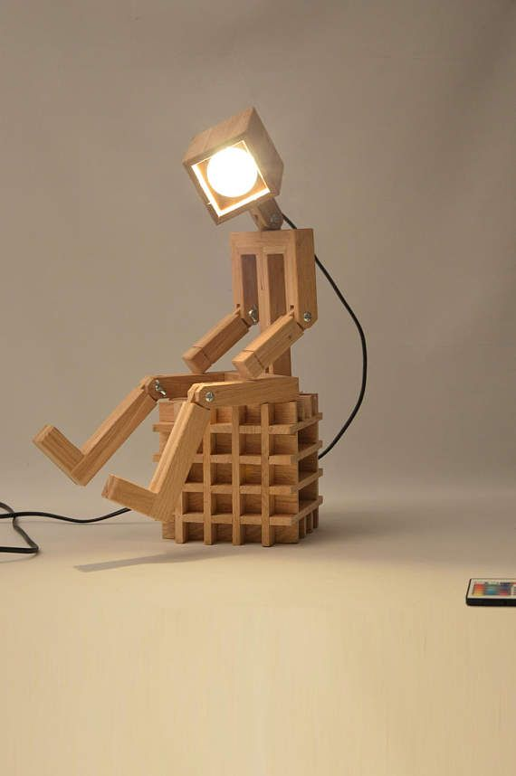 Best 25 Recycled Wood Ideas On Pinterest Big Picture
