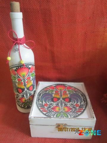 Traditii Balabanesti - HandMadeZone - Vinde si cumpara creatii handmade