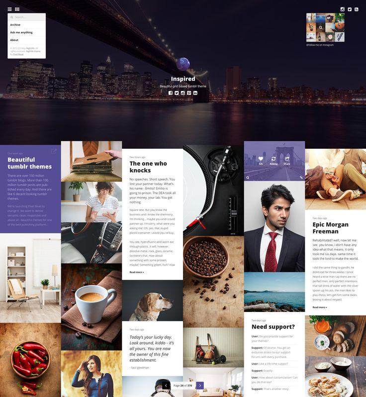 Index-full-menus