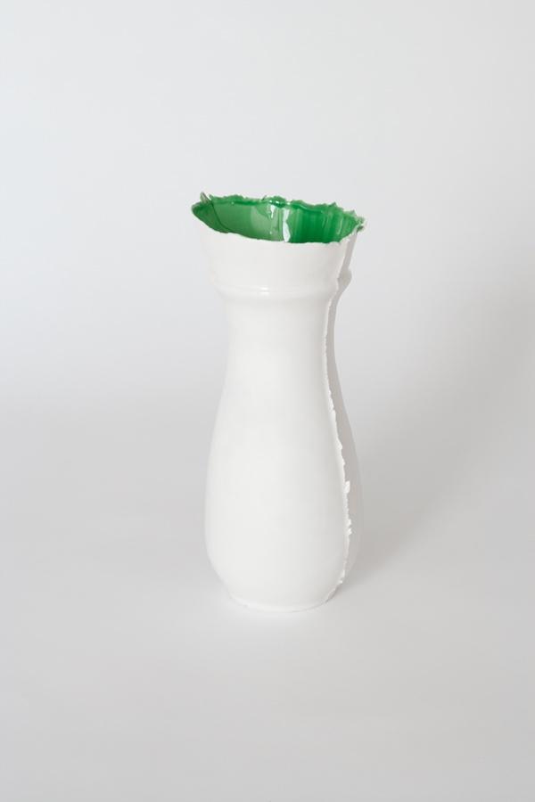 Hand made ceramics from Barcelona >> Studio Krasznai Talqual >> Керамика из Барселоны