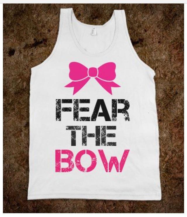 competition shirts cheering pinterest cheer bows and shirts