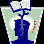 эфирные масла для улучшения памяти и обучения