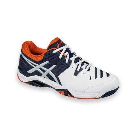 Venta de Zapatillas asics para Tenis marca asics. Los mejores zapatos deportivos de tenis y deportos de raqueta. Producto original en colombia. Compra ya