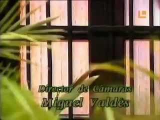 CUORE SELVAGGIO 22 PUNTATA