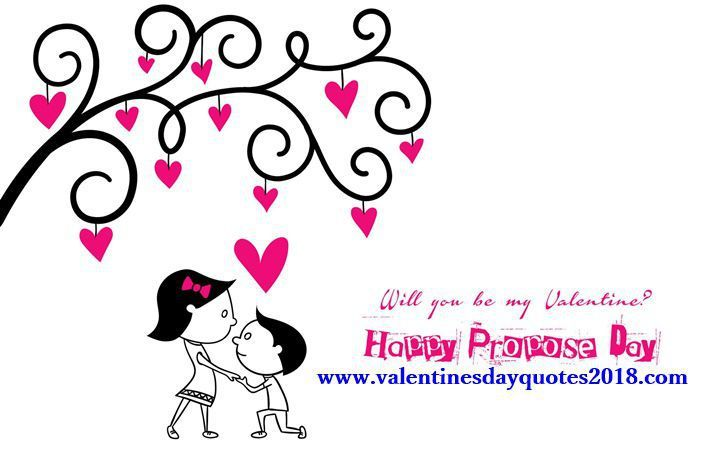 Love Proposal Images Free Download Propose Day Wallpaper Happy Propose Day Image Happy Propose Day