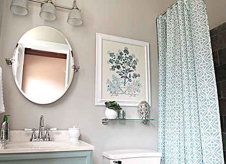 Bathroom Renovation Under $500 54 best pfister inspirations images on pinterest | bathroom ideas