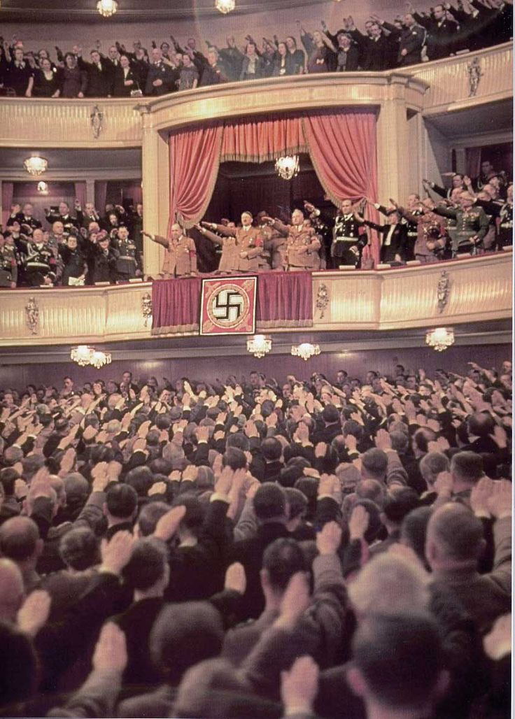 an essay on the history of the nazi party The nazi party, free study guides and book notes including comprehensive chapter analysis, complete summary analysis, author biography information, character profiles, theme analysis, metaphor analysis, and top ten quotes on classic literature.
