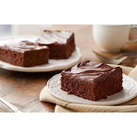 Chocolate Sour Cream Cake Recipe Sour Cream Chocolate Cake Sour Cream Cake Chocolate Cake Recipe