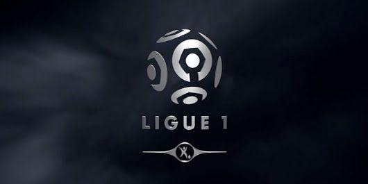 Бесплатные прогнозы на футбол Лига 1 Франции. Мы предлагаем делать ставки 1 Х 2, тотал больше/меньше, фора на матчи Лиги 1 Франции.