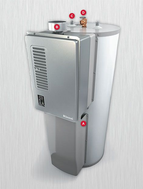 2924 best images about best tankless water heaters on pinterest technology water heating and. Black Bedroom Furniture Sets. Home Design Ideas