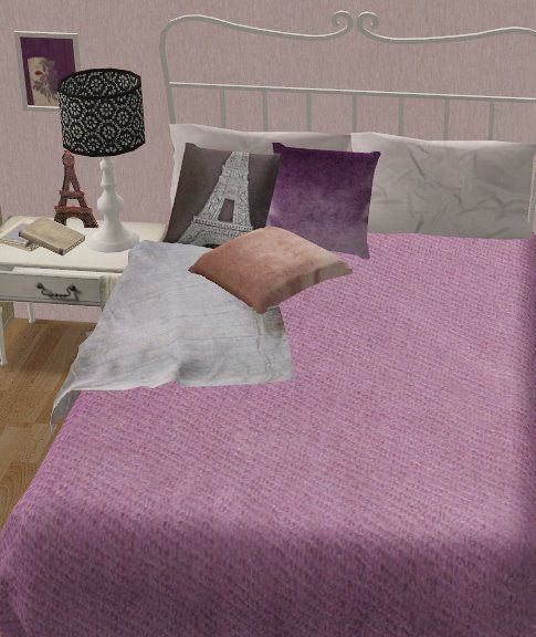 simplystylingbed-recolor-bythemalle 📄http://www.mediafire.com/file/tn0z2y0veez/simplystylingbed-recolor-bythemalle.rar