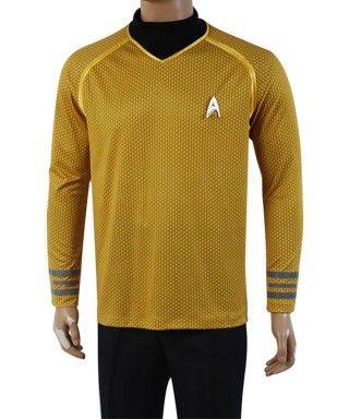 buy startrek cosplay costumes, movie costumes, halloween costumes | startrekcos.com