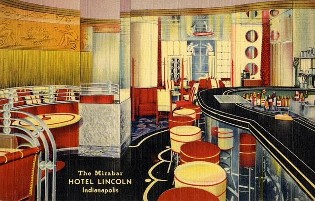 227 Best Streamline Moderne Images On Pinterest Art Deco
