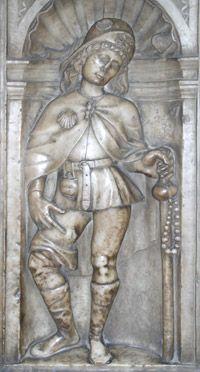 San Rocco