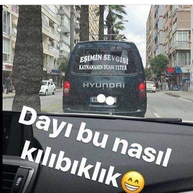 #kılıbık #dayı #komik #komikresimler #mizah #mizahtürkiye #komiksözler #komikremaja #mizahşör http://turkrazzi.com/ipost/1521030219879632796/?code=BUbyO0cj0-c
