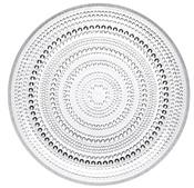 Marimekko for Ittala Dewdrop Plate