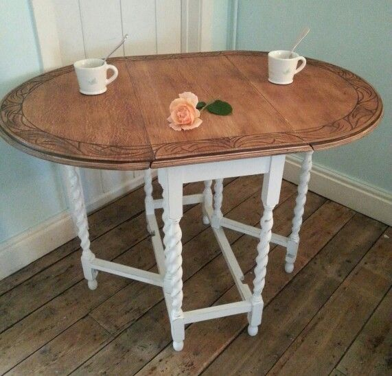 28 Best Maisies House Tables Images On Pinterest Diner