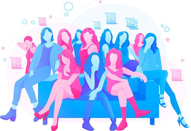 Мирами онлайн рулетка с девушками