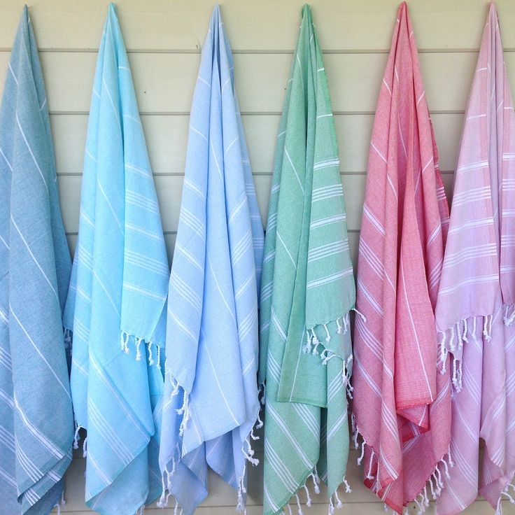 www.hardtofind.com.au Basic soft Turkish towelBasic soft Turkish towel | hardtofind.