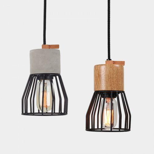 Designer Lights Online From By Living