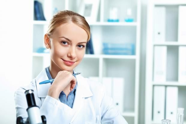 how to become a medical technician